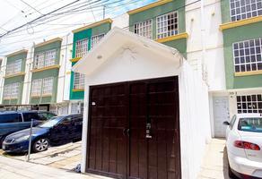 Foto de casa en venta en  , lomas de tecámac, tecámac, méxico, 20119167 No. 01