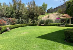 Foto de casa en condominio en venta en lomas de tecamachalco fuente de pegazo, , lomas de tecamachalco sección bosques i y ii, huixquilucan, méxico, 15658718 No. 02