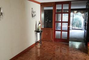 Foto de casa en venta en  , lomas de tecamachalco, naucalpan de juárez, méxico, 15976131 No. 01