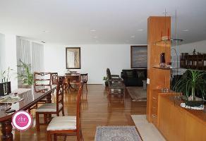 Foto de casa en venta en  , lomas de tecamachalco, naucalpan de juárez, méxico, 0 No. 01