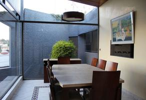 Foto de casa en renta en  , lomas de tecamachalco, naucalpan de juárez, méxico, 17964338 No. 01