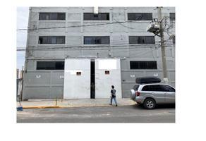 Foto de edificio en venta en  , lomas de tecamachalco, naucalpan de juárez, méxico, 17990697 No. 01