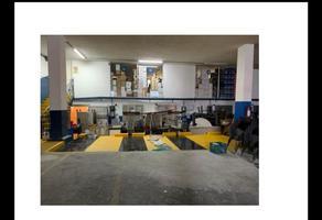 Foto de edificio en venta en  , lomas de tecamachalco, naucalpan de juárez, méxico, 0 No. 03
