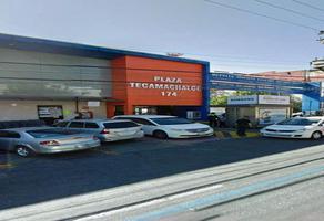 Foto de local en renta en  , lomas de tecamachalco, naucalpan de juárez, méxico, 18706068 No. 01