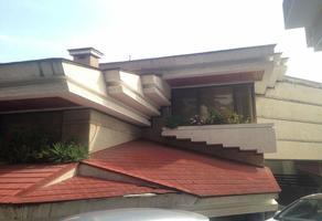 Foto de casa en condominio en venta en  , lomas de tecamachalco, naucalpan de juárez, méxico, 0 No. 01