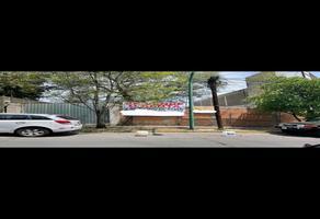 Foto de terreno comercial en venta en  , lomas de tecamachalco, naucalpan de juárez, méxico, 0 No. 01