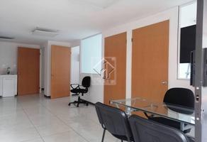 Foto de oficina en renta en  , lomas de tecamachalco, naucalpan de juárez, méxico, 0 No. 01