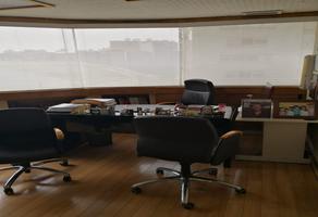 Foto de edificio en venta en  , lomas de tecamachalco, naucalpan de juárez, méxico, 7241909 No. 01