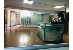 Foto de oficina en renta en  , lomas de tecamachalco sección cumbres, huixquilucan, méxico, 14044763 No. 01