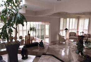 Foto de casa en renta en  , lomas de tecamachalco sección cumbres, huixquilucan, méxico, 0 No. 01