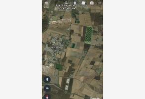 Foto de terreno habitacional en venta en lomas de tejeda 1, lomas de tejeda ing., tlajomulco de z??iga, jalisco, 6082202 No. 03