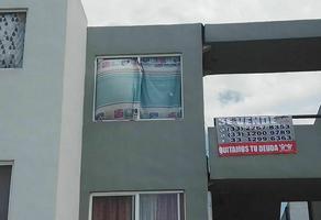 Foto de departamento en venta en  , lomas de tejeda habitacional, tlajomulco de zúñiga, jalisco, 0 No. 01