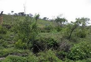 Foto de terreno habitacional en venta en lomas de tejeda parcela 5971 , lomas de tejeda, tlajomulco de zúñiga, jalisco, 14169300 No. 01