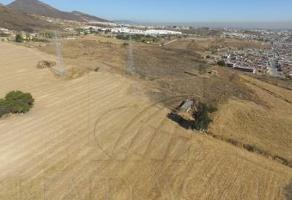 Foto de terreno habitacional en venta en  , lomas de tejeda, tlajomulco de zúñiga, jalisco, 3386441 No. 01