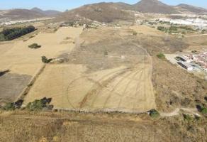 Foto de terreno habitacional en venta en  , lomas de tejeda, tlajomulco de zúñiga, jalisco, 3386443 No. 01
