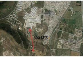 Foto de terreno habitacional en venta en  , lomas de tejeda, tlajomulco de zúñiga, jalisco, 5546006 No. 01