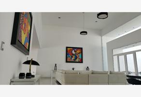 Foto de casa en venta en  , lomas de temascalapa, atlixco, puebla, 0 No. 01