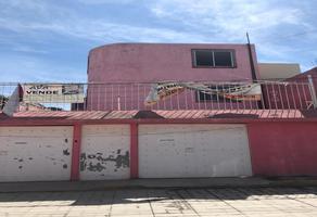 Foto de departamento en venta en  , lomas de tenapalco, melchor ocampo, méxico, 14354617 No. 01