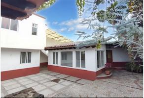 Foto de casa en renta en lomas de tetela 1, lomas de tetela, cuernavaca, morelos, 0 No. 01