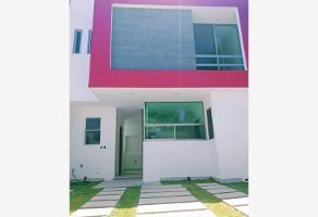 Foto de casa en venta en lomas de tetela 1111, lomas de tetela, cuernavaca, morelos, 0 No. 01