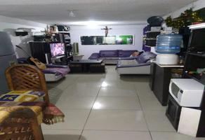 Foto de casa en venta en  , lomas de texcal, jiutepec, morelos, 0 No. 01