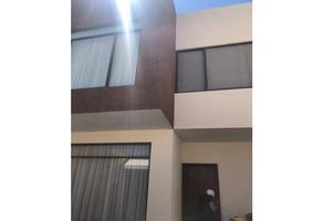 Foto de casa en venta en  , lomas de tizayuca, tizayuca, hidalgo, 15210132 No. 01