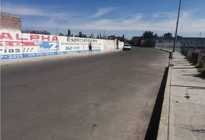 Foto de terreno habitacional en venta en  , lomas de tizayuca, tizayuca, hidalgo, 21202482 No. 01