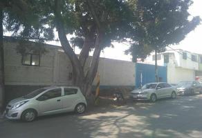Foto de local en renta en  , lomas de tlahuapan, jiutepec, morelos, 0 No. 01
