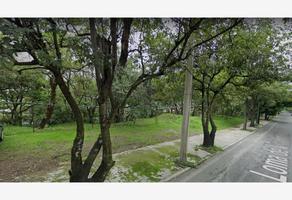 Foto de terreno habitacional en venta en lomas de tlapexco esquina lomas de vista hermosa 00, lomas de vista hermosa, cuajimalpa de morelos, df / cdmx, 0 No. 01