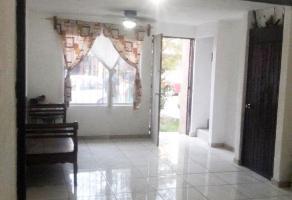 Foto de casa en venta en  , lomas de tlaquepaque, san pedro tlaquepaque, jalisco, 6083538 No. 01