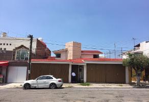 Foto de casa en venta en  , lomas de tonalá, tonalá, jalisco, 4520884 No. 01