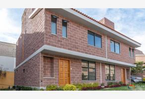 Foto de casa en venta en  , lomas de tonalco, xochimilco, df / cdmx, 0 No. 01