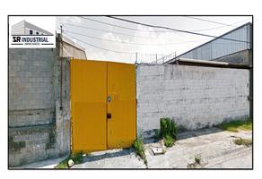 Foto de terreno habitacional en renta en  , lomas de topo chico, monterrey, nuevo león, 0 No. 01