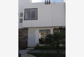 Foto de casa en renta en lomas de trajimos 19, centro, emiliano zapata, morelos, 19005537 No. 01