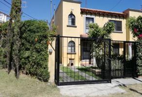 Foto de casa en venta en lomas de trujillo , 3 de mayo, emiliano zapata, morelos, 0 No. 01