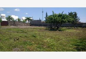 Foto de terreno industrial en venta en  , lomas de trujillo, emiliano zapata, morelos, 0 No. 01