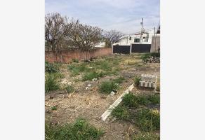 Foto de terreno habitacional en venta en  , lomas de trujillo, emiliano zapata, morelos, 6237267 No. 01