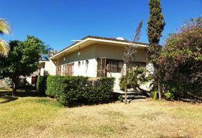 Foto de terreno habitacional en venta en  , lomas de trujillo, emiliano zapata, morelos, 8588226 No. 01
