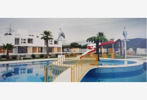 Foto de casa en renta en lomas de trujimos 19, centro, emiliano zapata, morelos, 0 No. 01