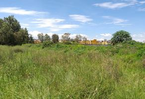 Foto de terreno habitacional en venta en  , lomas de tultepec, tultepec, méxico, 13181637 No. 01