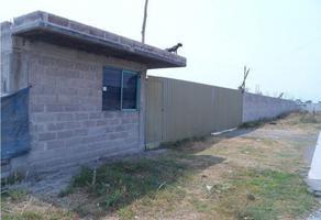 Foto de terreno comercial en venta en  , lomas de tultepec, tultepec, méxico, 8793763 No. 01