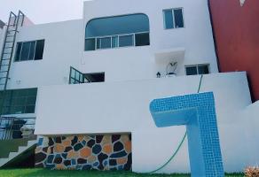 Foto de casa en venta en lomas de tzompantle 1111, lomas de zompantle, cuernavaca, morelos, 13550301 No. 02