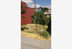 Foto de terreno habitacional en venta en lomas de tzompantle , lomas de zompantle, cuernavaca, morelos, 8559575 No. 01