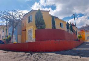 Foto de casa en condominio en venta en lomas de tzompantle , lomas de zompantle, cuernavaca, morelos, 16801833 No. 01