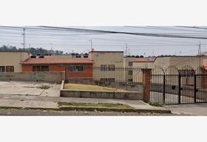 Foto de departamento en venta en lomas de valencia 0, lomas de coacalco 1a. sección, coacalco de berriozábal, méxico, 16969136 No. 01