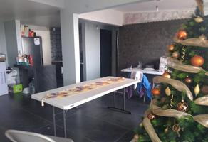 Foto de departamento en venta en lomas de valencia 12, lomas de coacalco 2a. sección (bosques), coacalco de berriozábal, méxico, 0 No. 01