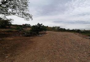 Foto de terreno habitacional en venta en  , lomas de valenciana, guanajuato, guanajuato, 18358359 No. 01