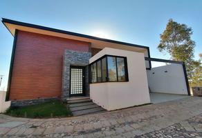 Foto de casa en venta en  , lomas de valenciana, guanajuato, guanajuato, 18396694 No. 01