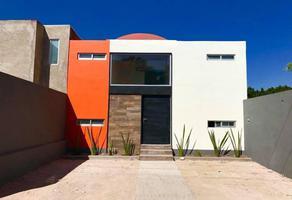 Foto de casa en venta en  , lomas de valenciana, guanajuato, guanajuato, 8650603 No. 01