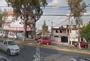 Foto de casa en venta en  , lomas de valle dorado, tlalnepantla de baz, méxico, 14316487 No. 01